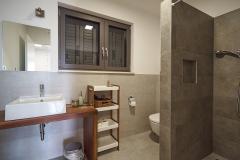 Appartement_Ost_DSC00013