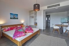 Appartement_Ost_DSC00030
