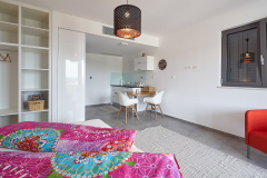 Appartement_Ost_DSC00033