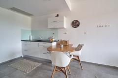 Appartement_Ost_DSC00034
