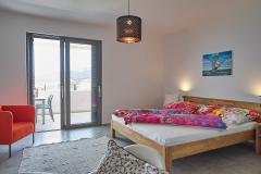 Appartement_Ost_DSC00036
