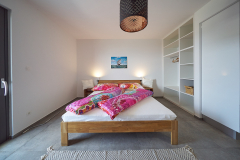 Appartement_Ost_DSC00049